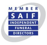 THE NATIONAL SOCIETY OF ALLIED AND INDEPENDENT FUNERAL DIRECTORS (ESTABLISHED 1989)